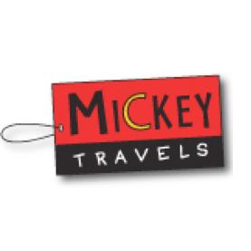 Mickeytag
