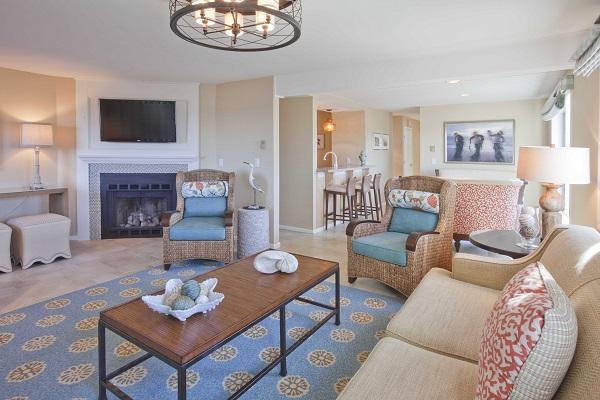 Ocean Edge_Presidential Bay Collection Living Room (1)