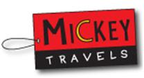 mickeytravels