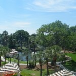 Sonesta Resort Hilton Head Island: Perfect for the Girls