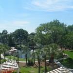 Sonesta Resort Hilton Head Island: Perfect for the Girls