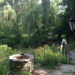 Buttermilk Falls Inn & Spa: A Hudson Valley Escape