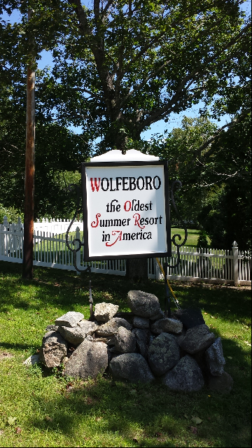 wolfeboro girls 1-16 of 100 results for wolfeboro nh .