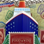 Epcot's Annual Food & Wine Festival Offers Something for Every Palate