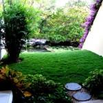 Plan a Mexican Vacation at Grand Velas Riviera Maya