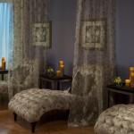 The Ritz-Carlton Buckhead: Luxury in the Details
