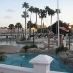 Choosing a Walt Disney World Resort Hotel – Part II