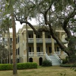 Beaufort, S.C.: Full of Southern Charm