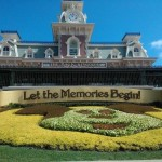 A Magical Family Celebration at Walt Disney World – Part II