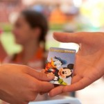 Should You Buy a Disneyland Resort Annual Passport?