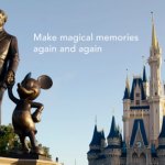 Should You Buy a Walt Disney World Annual Pass?