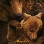 Disneynature's Bears Movie Review