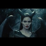 Five Reasons to Love Maleficent