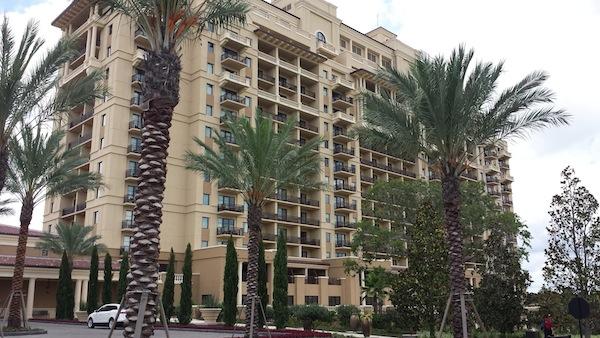 Four Seasons Resort Orlando This Girl Travels