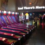Scene75: America's Largest Indoor Entertainment Center
