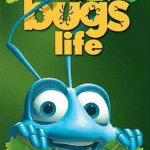 Don't Miss the Fun of Bugs Land at Disney California Adventure Park