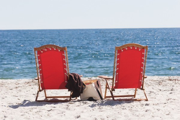 Crescent Beach Inn by the Sea