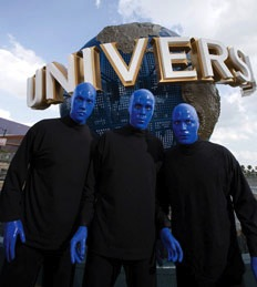 Photo credit: universalorlando.com