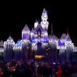 Disneyland Resort is Getting Merrier