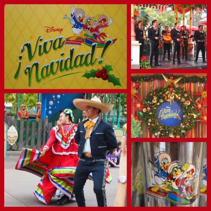 Viva-Navidad-Collage