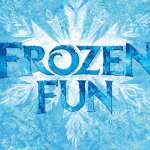"""Frozen Fun"" at Disneyland Opens January 7, 2015"