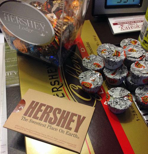 hershey-candy