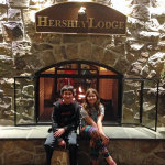 The Hershey Lodge: Your Sweet Spot in Hershey, PA