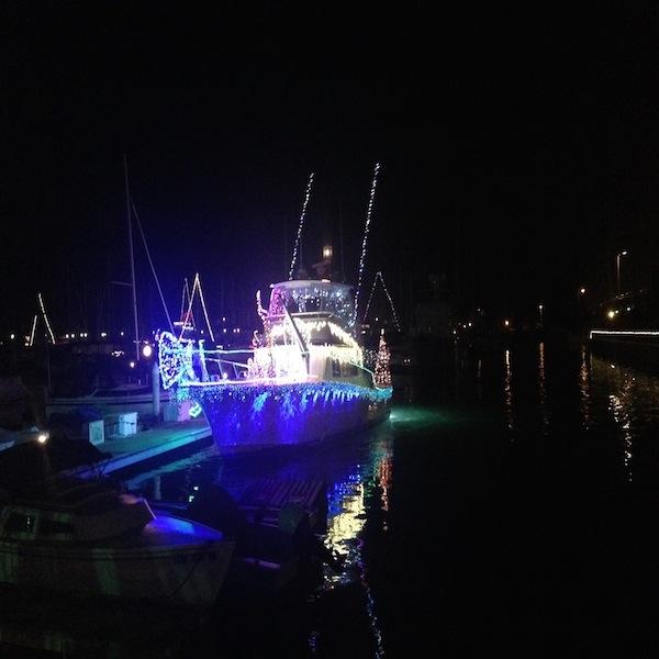 tgtilluminocean