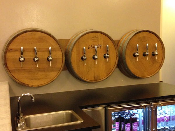 MH_wine on tap
