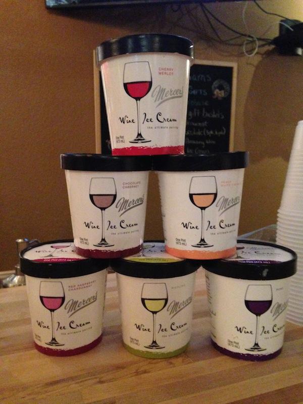 SW_wine ice cream