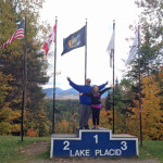 How To Spend a Weekend in Lake Placid, NY