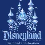 60th Anniversary Plans for Disneyland