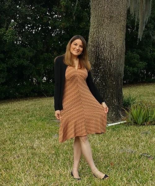 Karina-Dress-Review-by-Paula-Schmitt-This-Girl-Travels-500x600