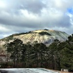 My Love Affair with Stone Mountain Park
