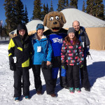 One of a Kind Family Fun at Keystone Ski Resort