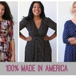 March #Frockstar™Giveaway ($1000 Karina Dresses!!)