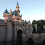 Disneyland Resort Raises Ticket Prices for 2015