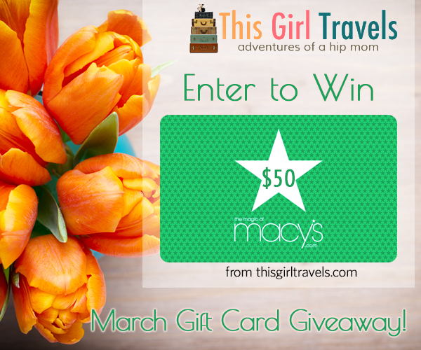 March-2015-Giveaway This Girl Travels