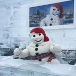 Three Reasons to Visit Quebec City in the Winter