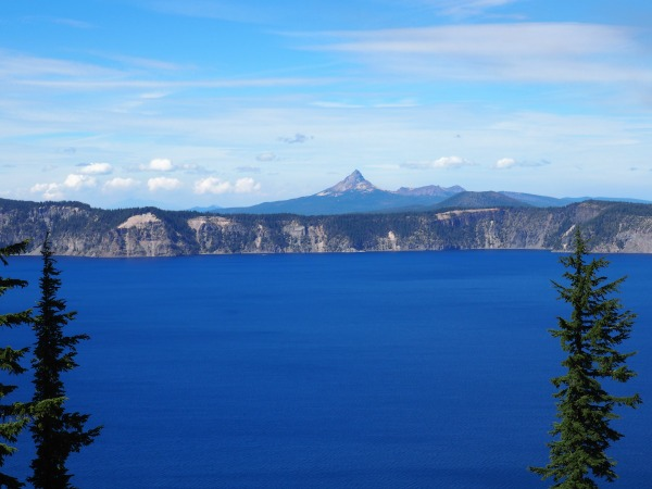 crater lake girls Download this free picture about crater lake oregon national park from pixabay's vast library of public domain images and videos.