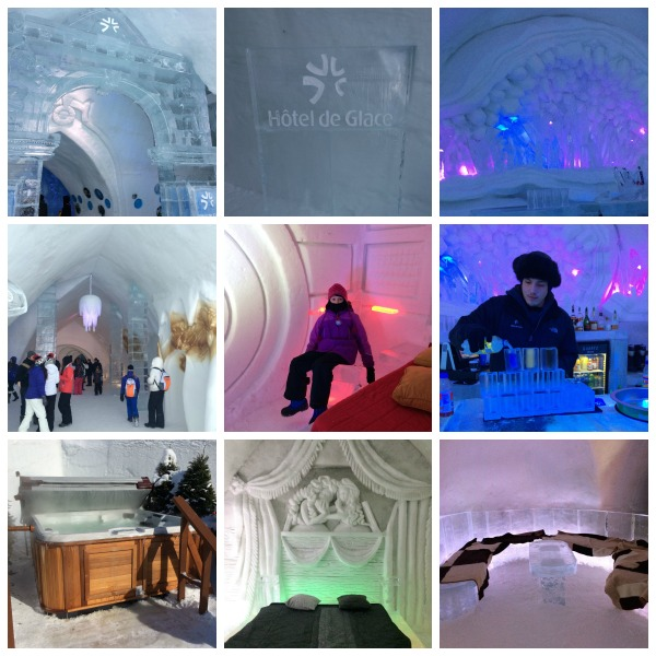 hotel de glace collage 600