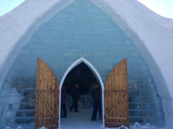 ice hotel 600