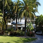 A Visit to Hawks Cay Resort in the Florida Keys