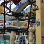 Camelback Resort opens Aquatopia Indoor Waterpark