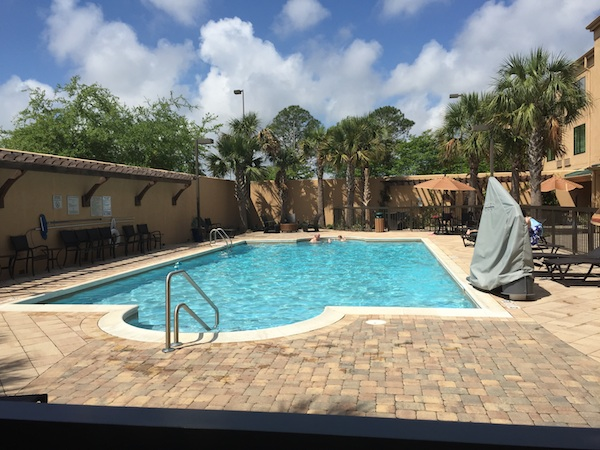 CourtyardGulfShores_pool