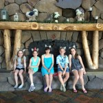 Great Wolf Lodge New England: The Perfect Location for a Birthday Celebration