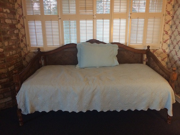 hofsas daybed