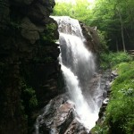 Summer Family Fun in the White Mountains of New Hampshire