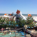 12 Reasons Why New Jersey Rocks