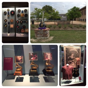 Delving Into Mississippi Delta Museum | This Girl Travels